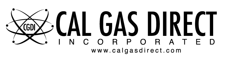 cal-gas-direct-inc-logo-black.jpg