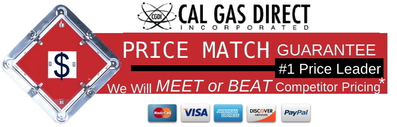 calgasdirect-calibration-gas-price-match.png