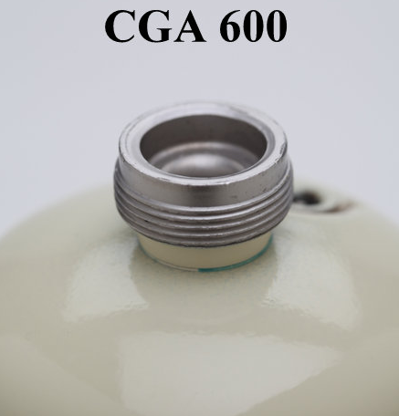 cga-600-connection-17-liter-steel-and-34-liter-steel.png
