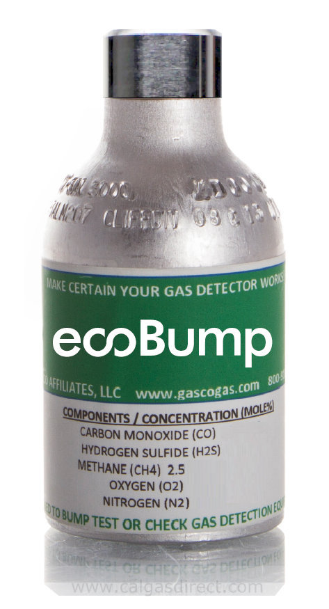ecobump-gasco-cylinder-cal-gas-direct-incorporated.jpg