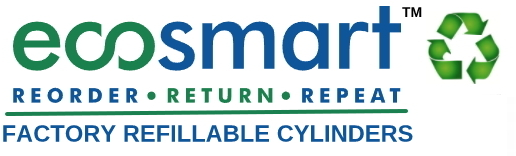 ecosmart-refill-program-cal-gas-direct-inc.png