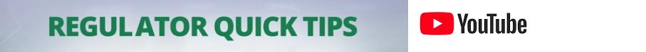 gasco-calibration-gas-quick-tips-video-youtube.jpg
