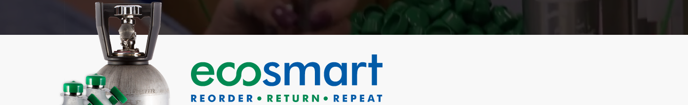 gasco-ecosmart-reorder-return-repeat.png