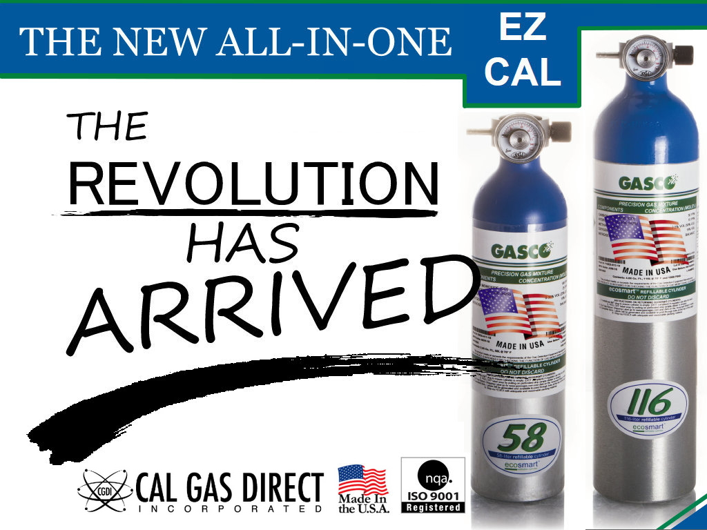 gasco-ez-cal-calibration-gas-cylinder-rev.jpg