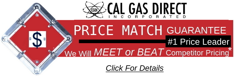 price-match-cal-gas-direct-incorporated-oct-2017-updated.jpg